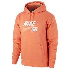Nike Ανδρικό φούτερ sbIcon
